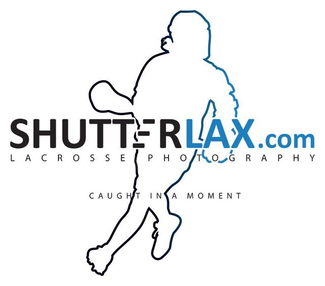 Shutterlax